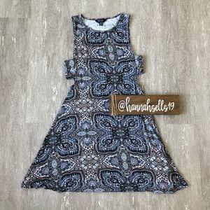 American Eagle Soft & Sexy Dress Size XS